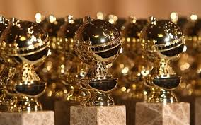 Where to Stream (Some of) The 2015 Golden Globe Winners