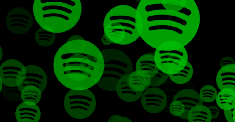 How to Import CSV, Tab-Delimited, and Other Text Playlists Into Spotify