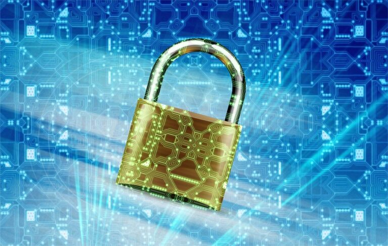 Secure and Successful Password Management